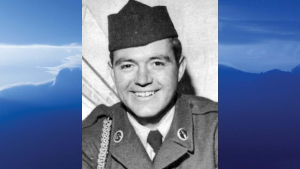 James M. Garvin, Sr., East Palestine, Ohio - obit