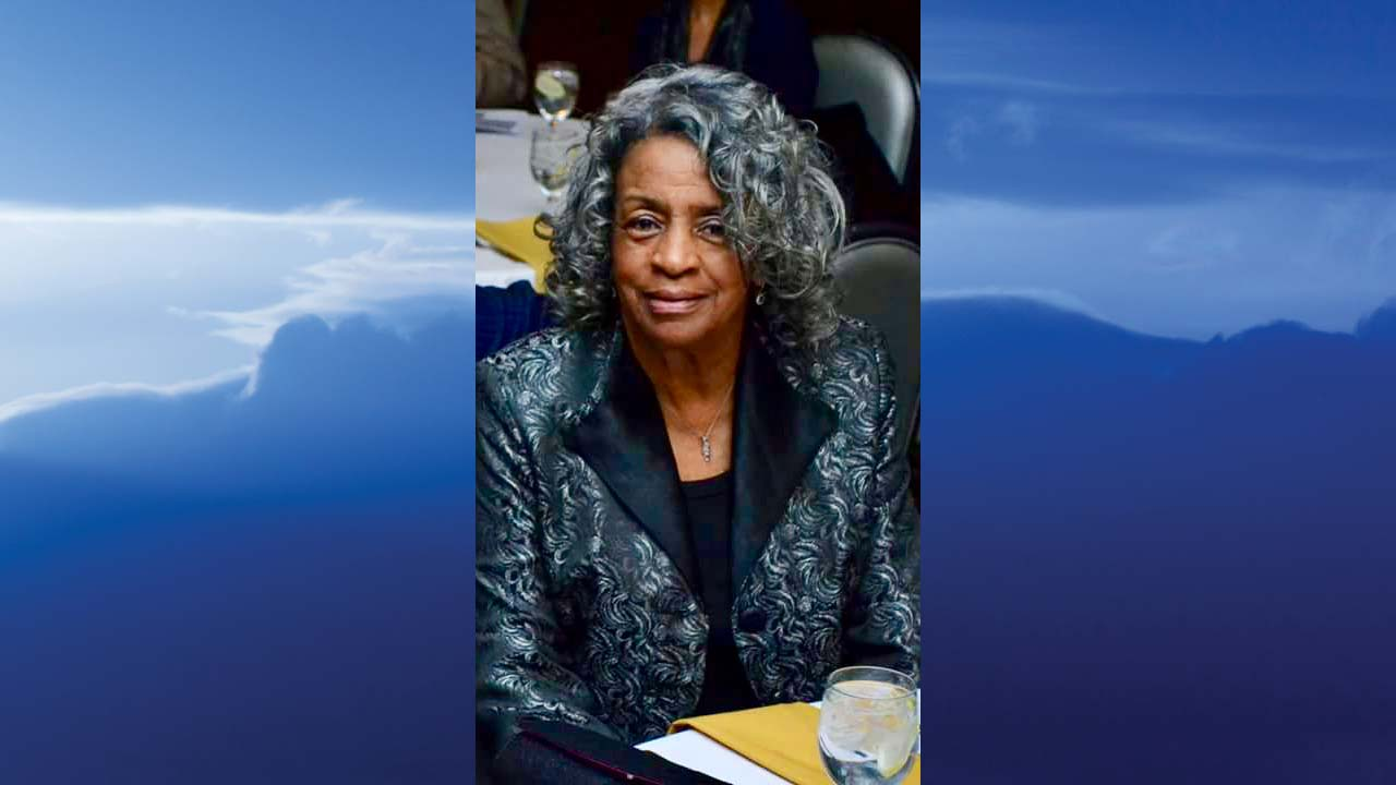 Mary E. Cookie Sutton, Youngstown, Ohio - obit