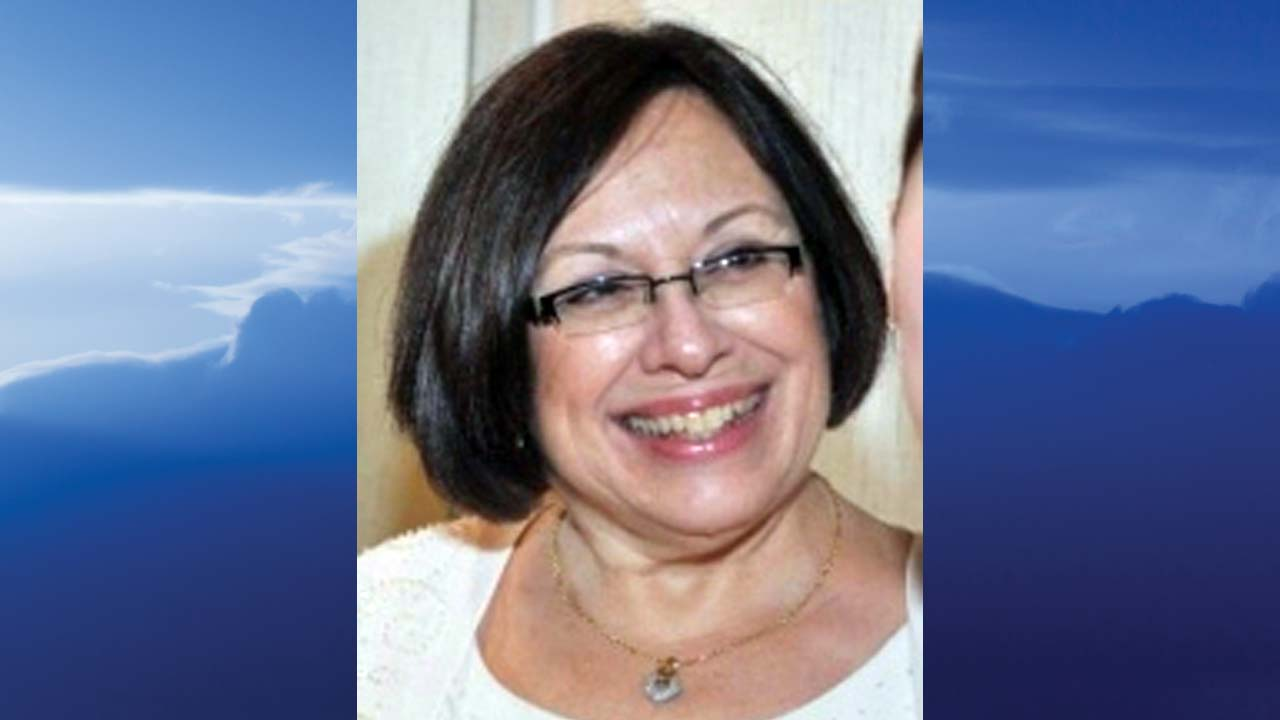 Mary L. (Mong) Munnell, Fredonia, Pennsylvania - obit
