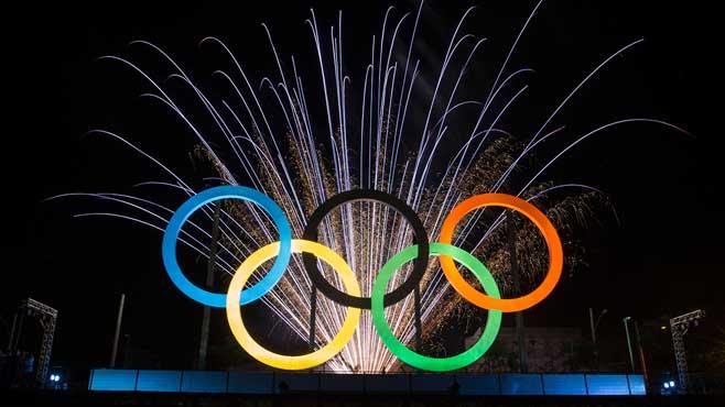 Olympic rings_239722