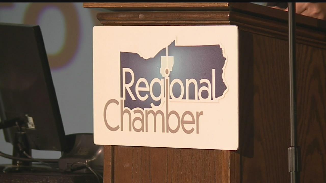 regional-chamber-