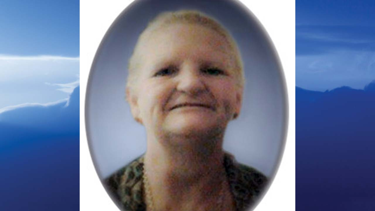 Valerie L. Powell, Masury, Ohio - obit