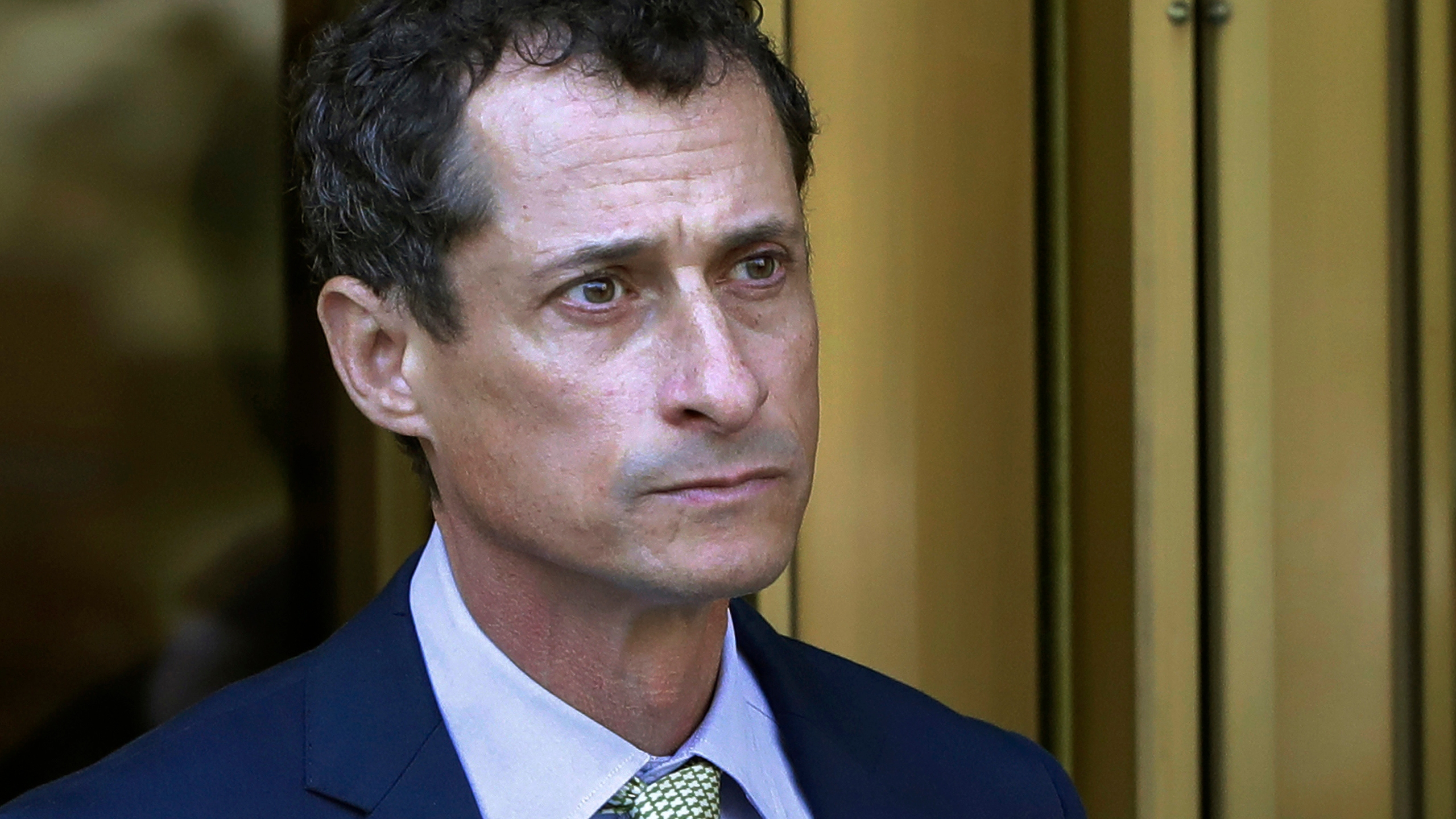 Anthony_Weiner_Released_63762-159532.jpg54062434