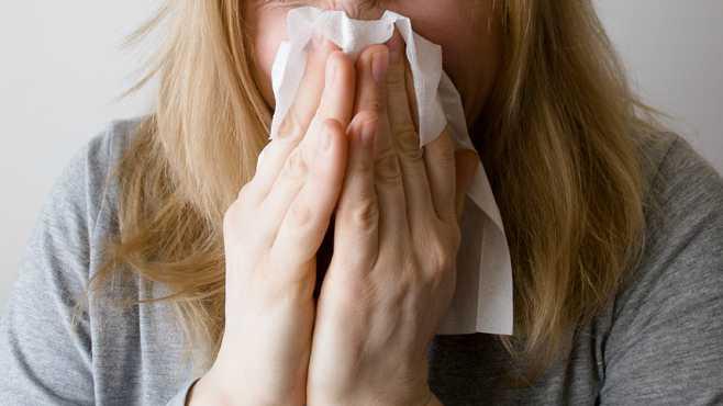allergies cold tissue sneeze generic_487289