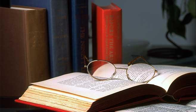 Books education generic_129734