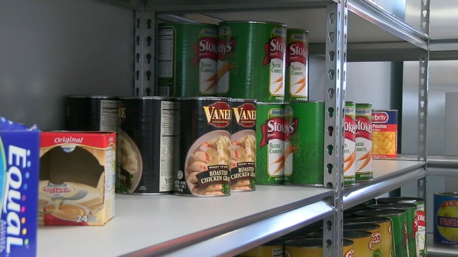canned goods food generic_322905