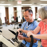 HEALTH ARTICLE ONLY rehab chat