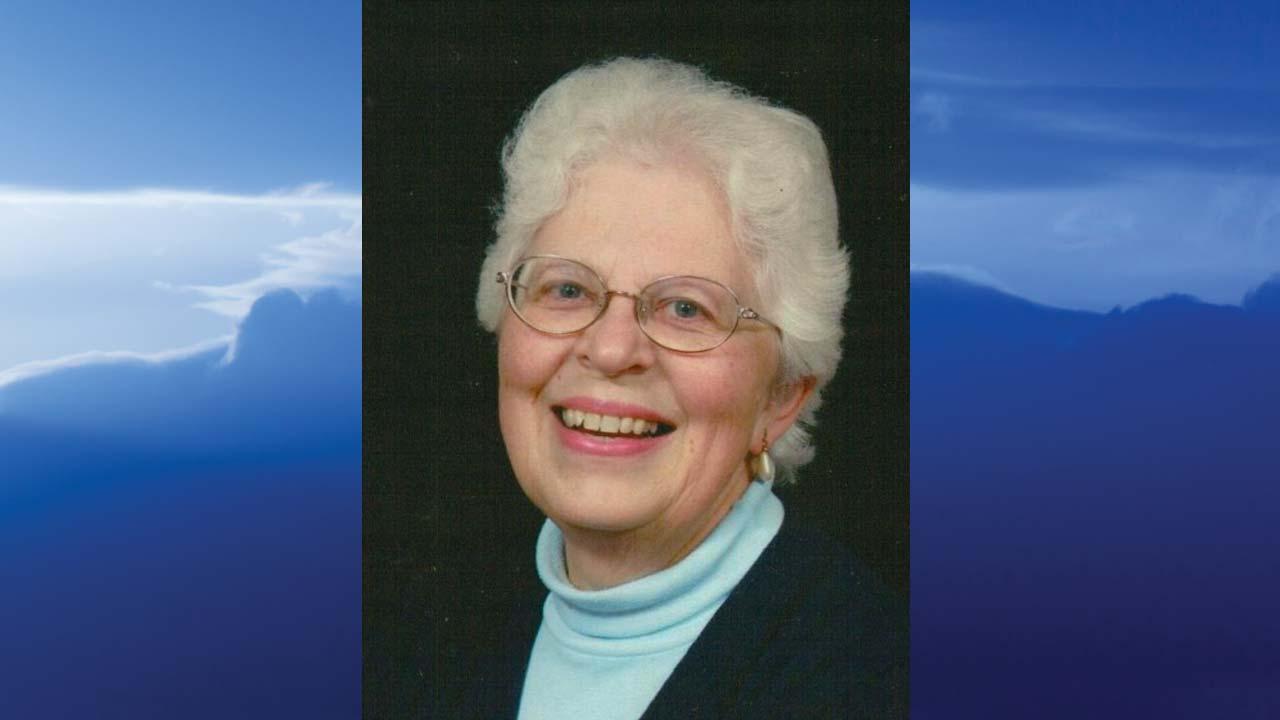 Carol Ann Bloom, Warren, Ohio - obit