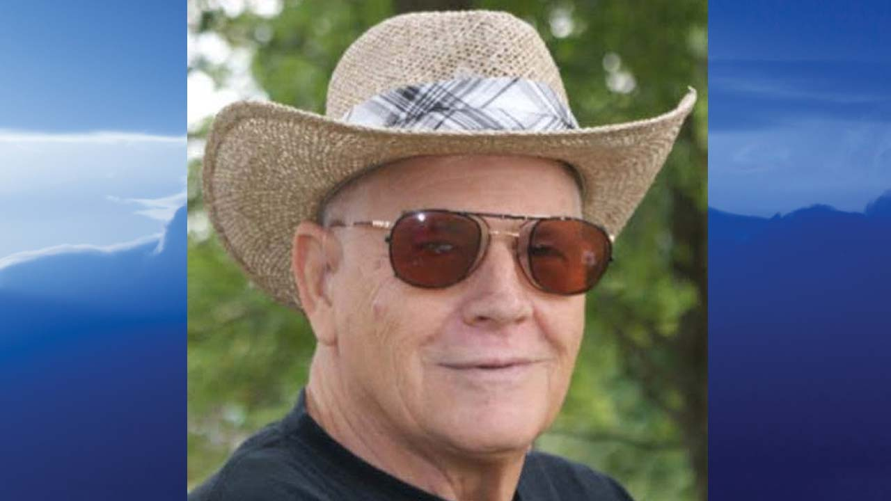 Charles Dewey Jenkins, Youngstown, Ohio - obit