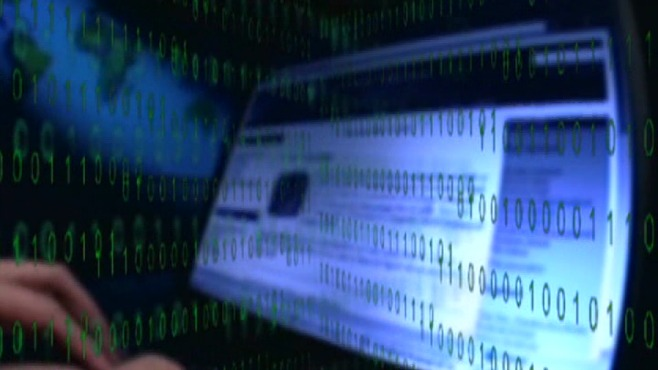 cyber attack hack generic_266033