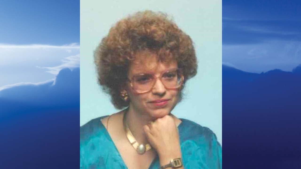 Dorothy Ann Kuharich, Youngstown, Ohio - obit