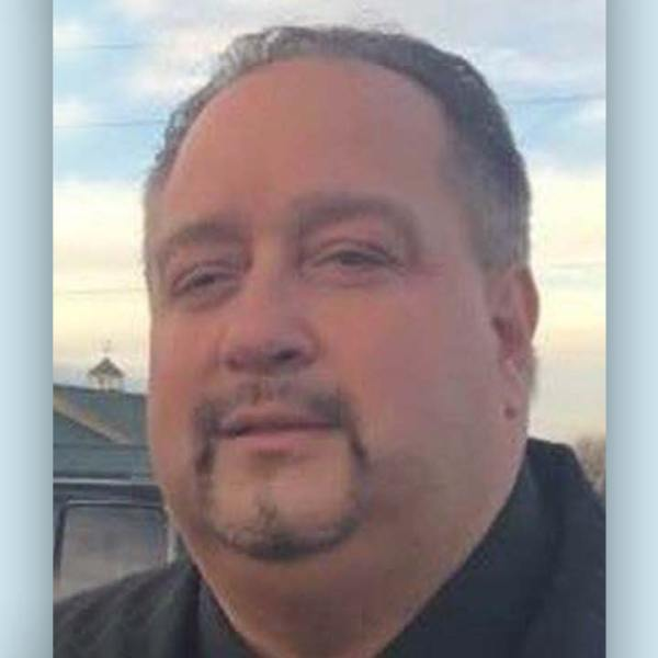 Doug Sollitto is running for Niles City Council