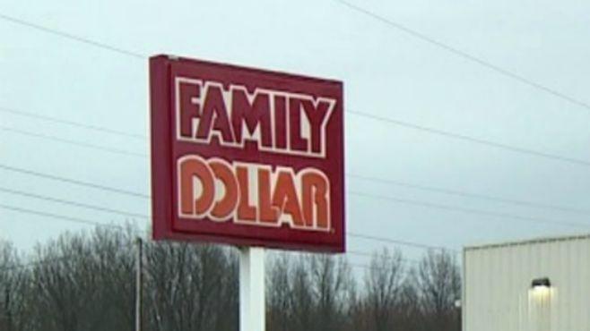 family-dollar-