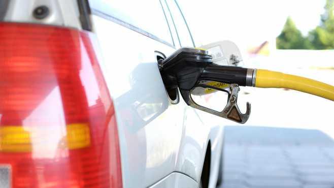gas pump generic_481911