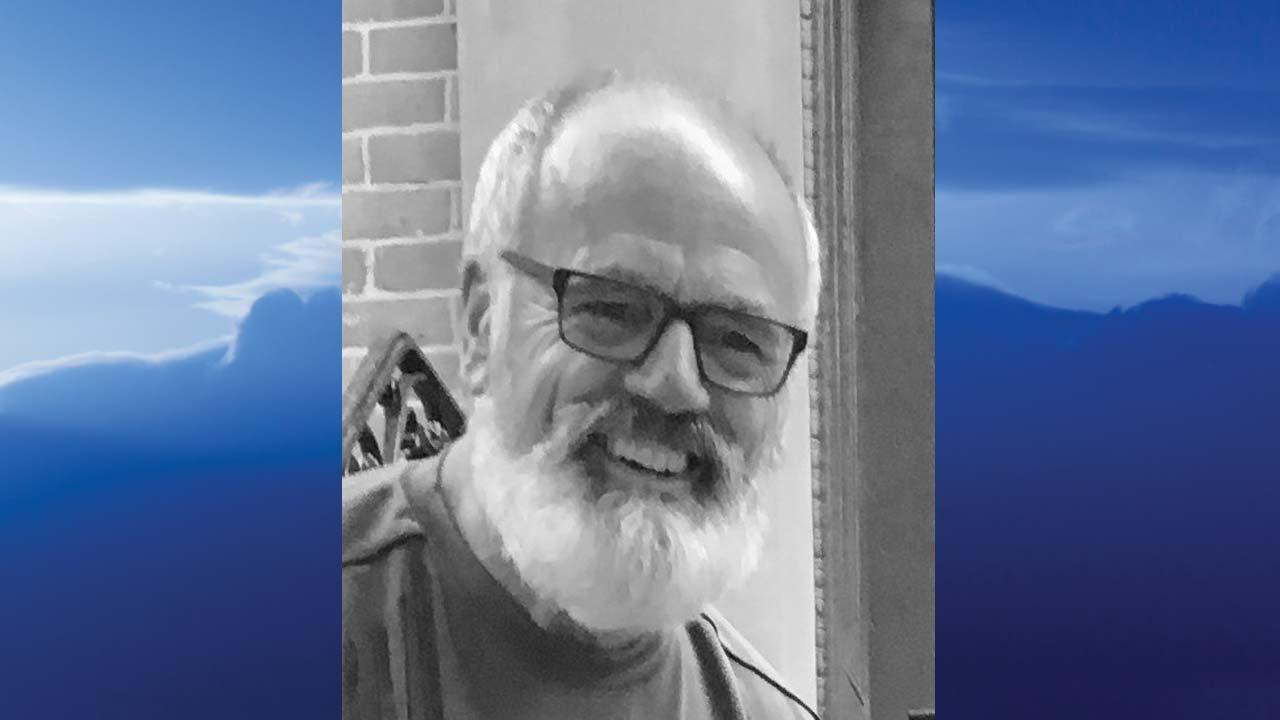 Gerard Gary Dohar, Warren, Ohio - obit