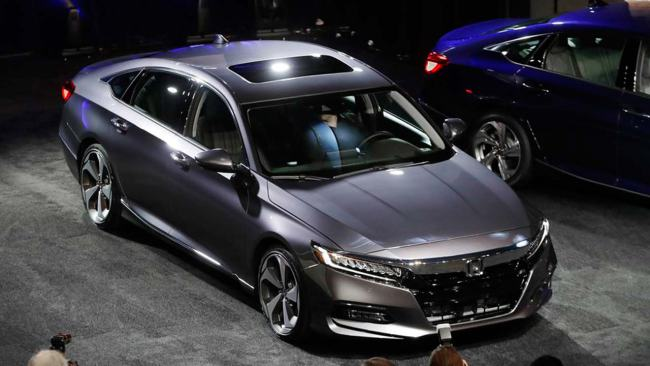 2018 Honda Accord_489297