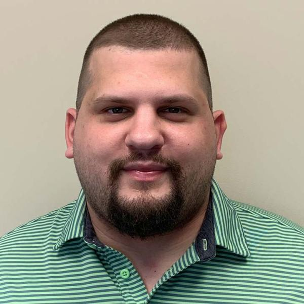 Jimmy Julian is running for Niles City Council At-Large
