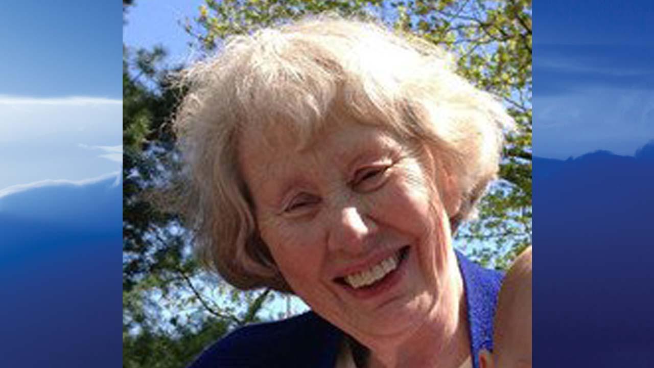 Joyce Ann Fenrich, Kinsman, Ohio - obit