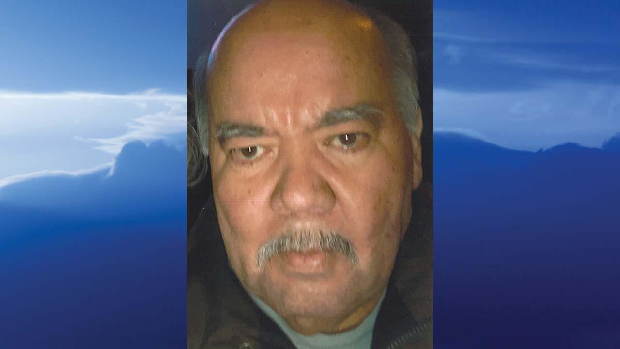 Julio Manuel Rosa, Youngstown, Ohio - obit