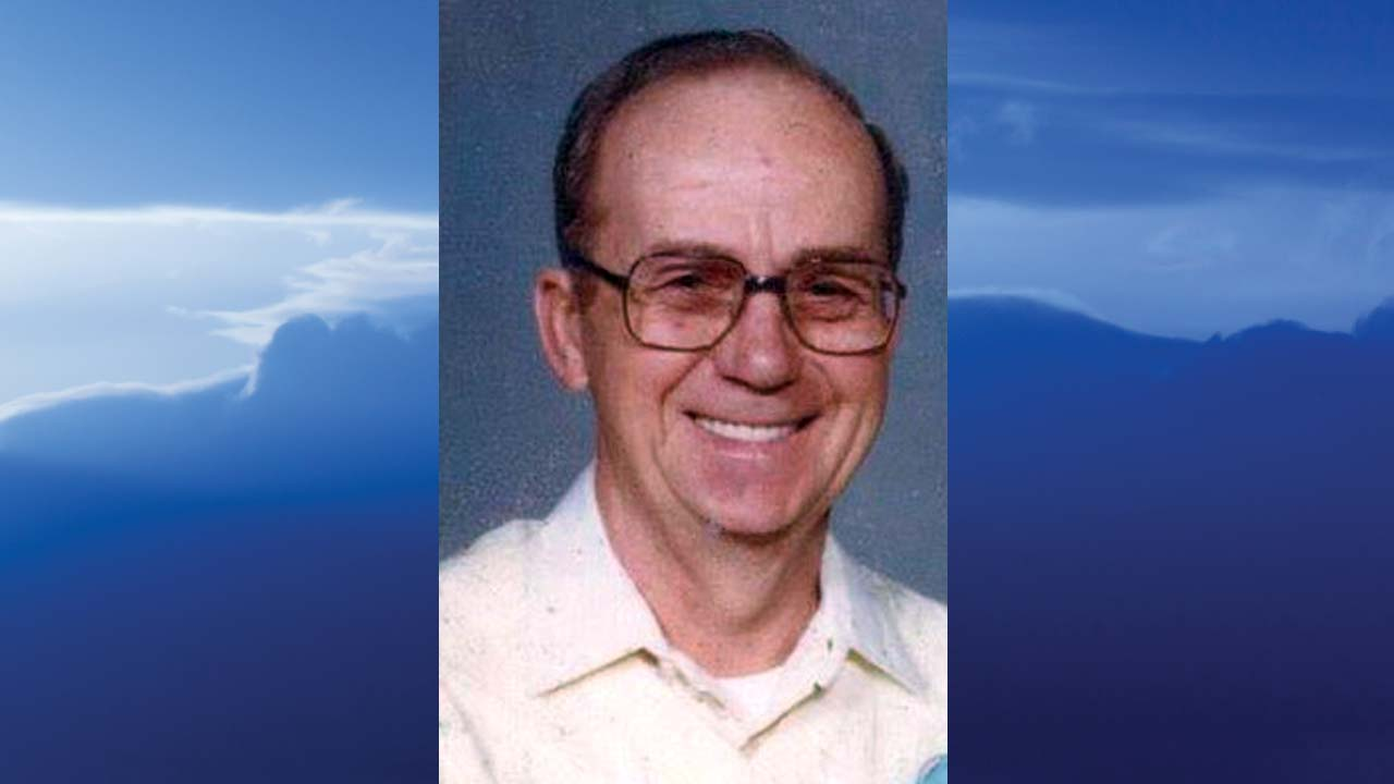 Lawrence R. Reese, Sr., Niles, Ohio - obit