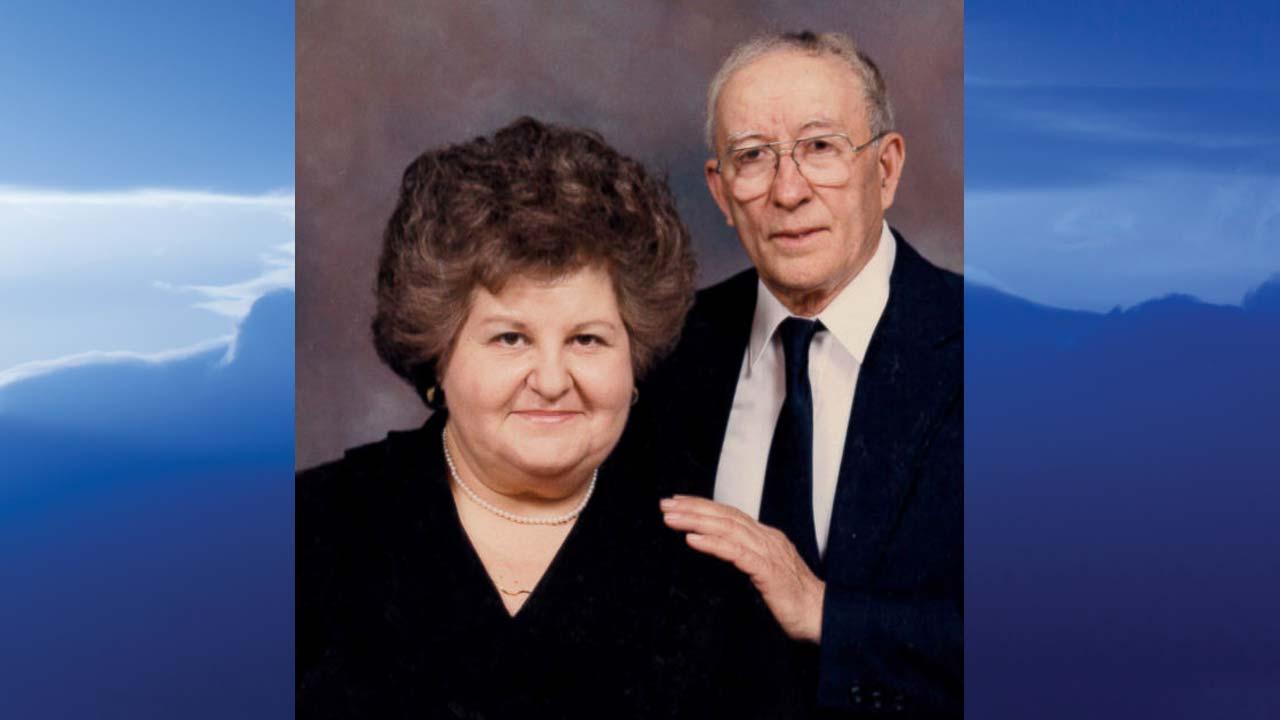 Leonard Paul DiLudovico, Sr., Leetonia, Ohio - obit