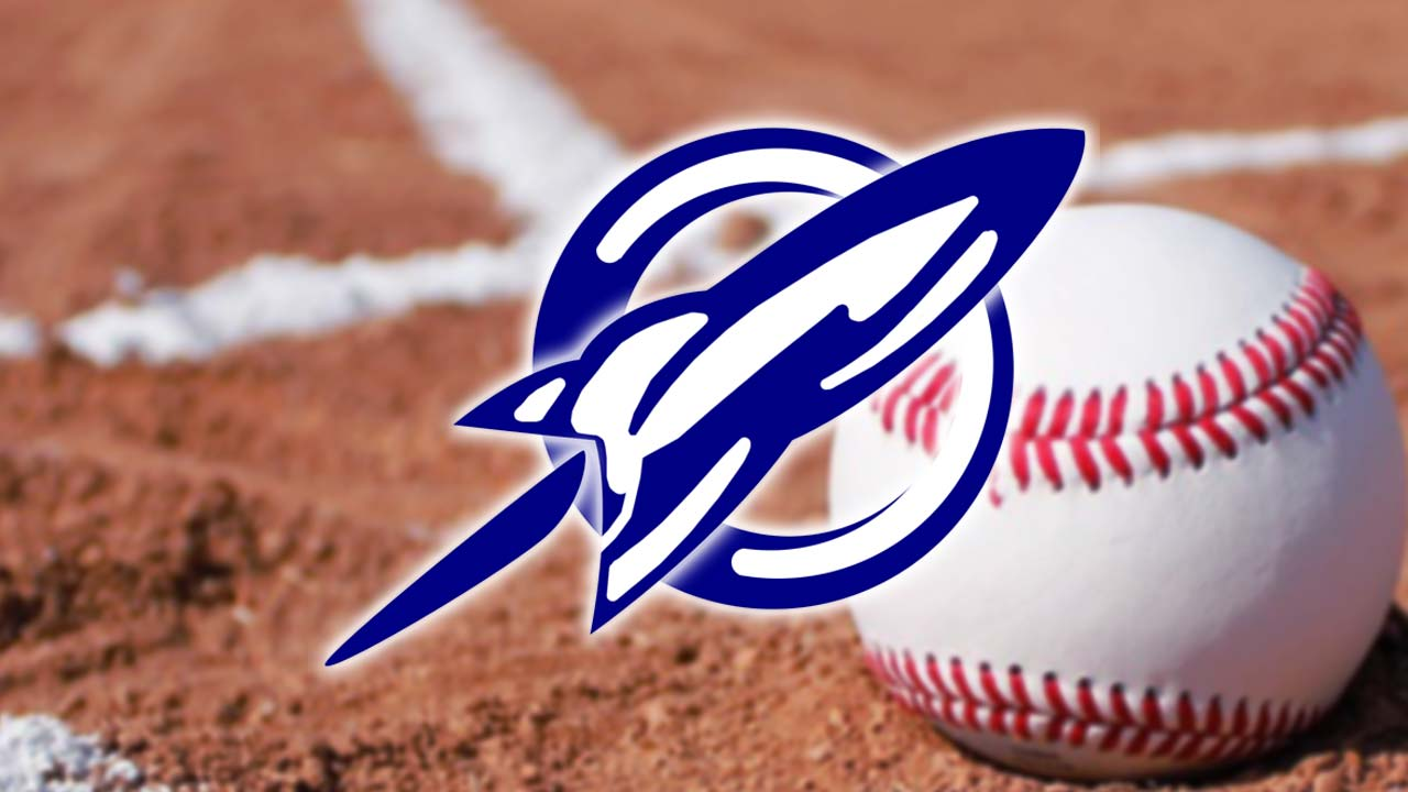 Lowellville Rockets Baseball
