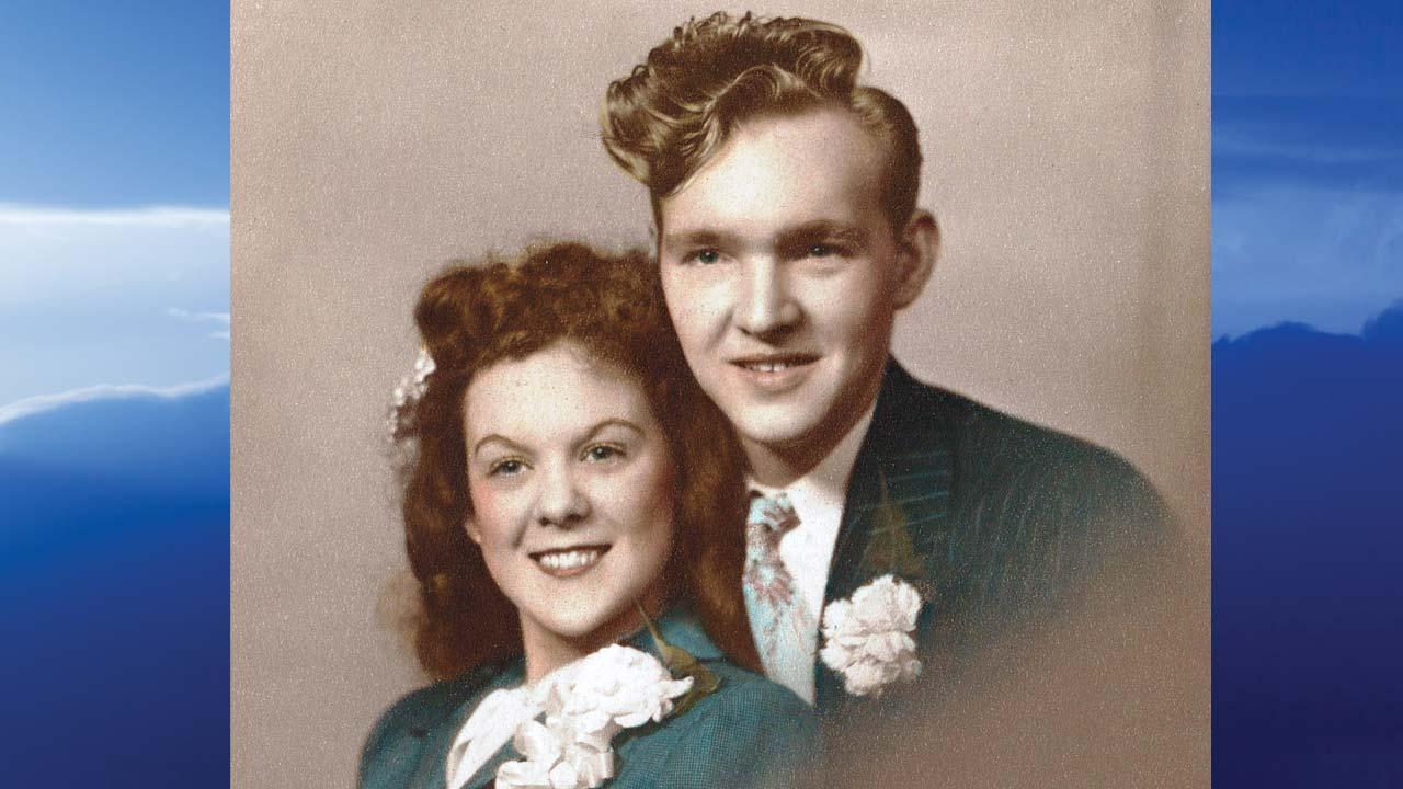 Marjie J. Vaughn, Niles, Ohio - obit