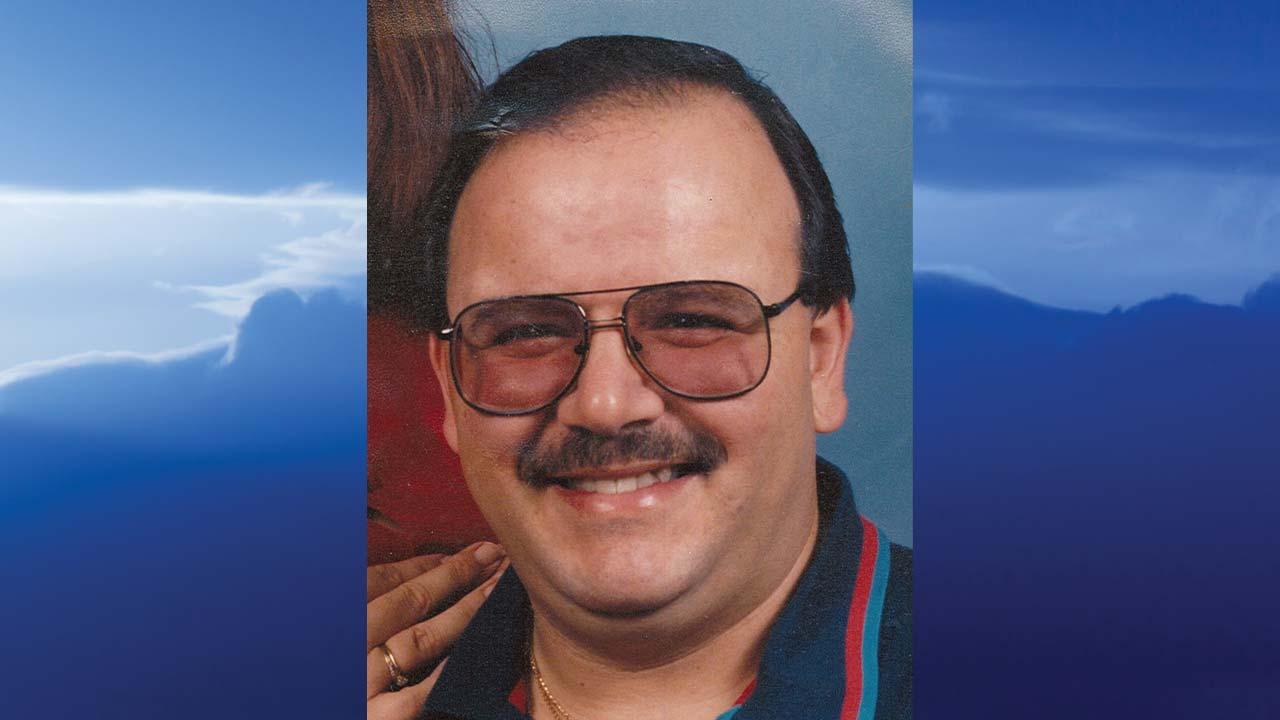 Matthew C. Curto, Warren, Ohio - obit