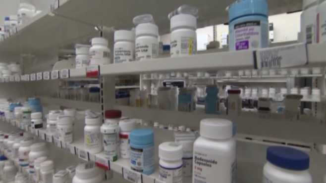prescription drugs generic_440650