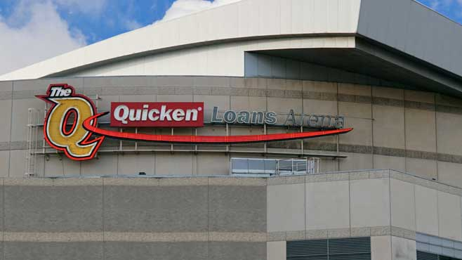 quicken-loans-arena-home-of-the-cleveland-cavaliers_219062