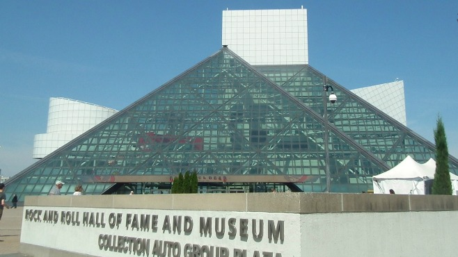 Rock and Roll Hall of Fame_128441