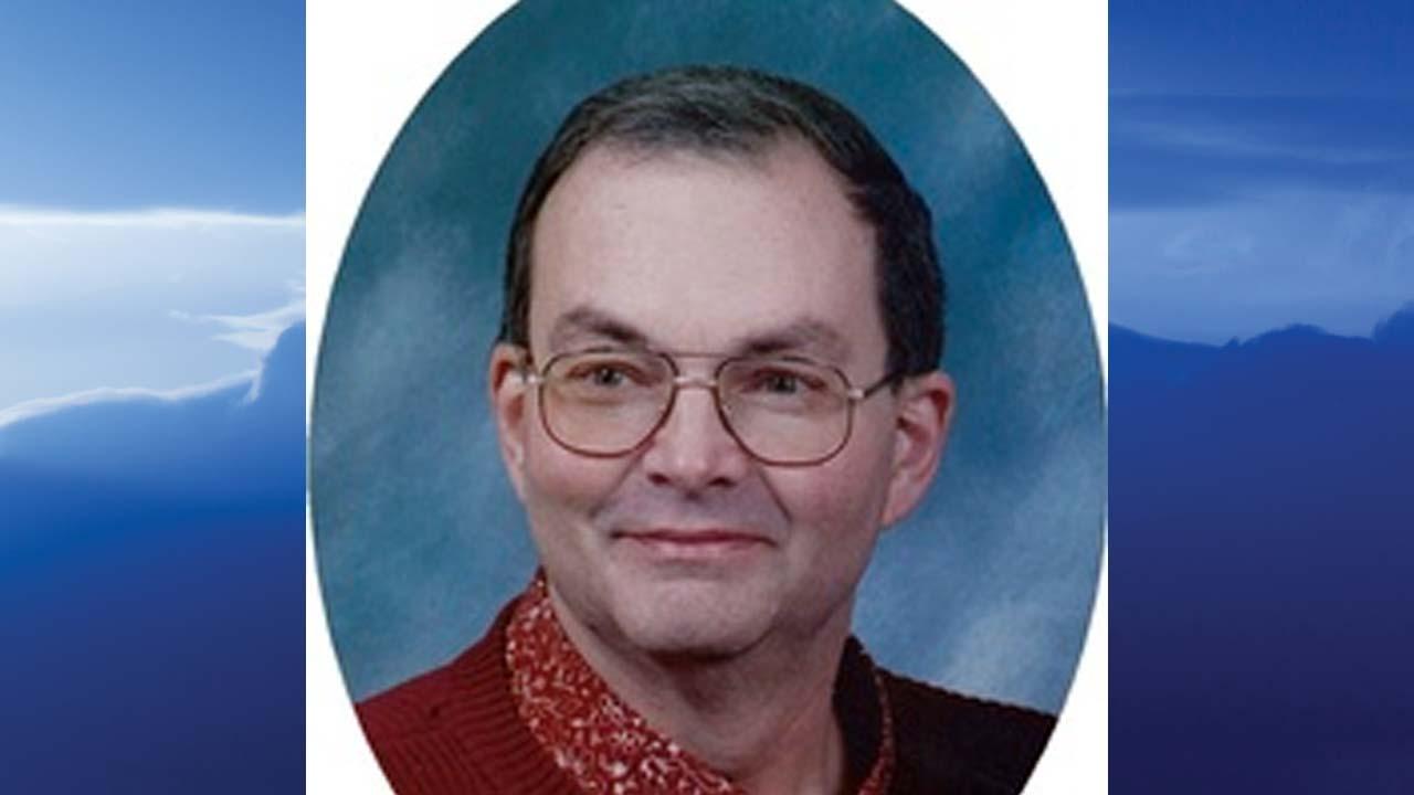 Ronald James Hull, Sr., Newton Falls, Ohio - obit