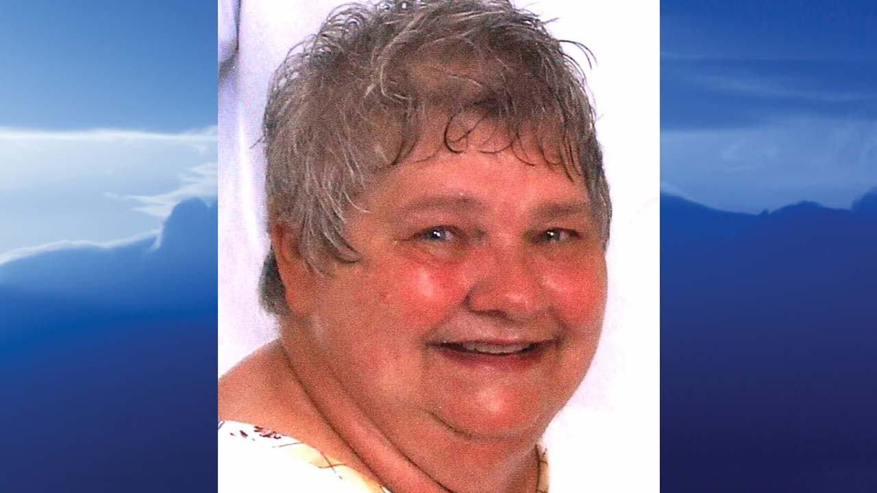 Shirley M. McNeal, Warren, Ohio - obit