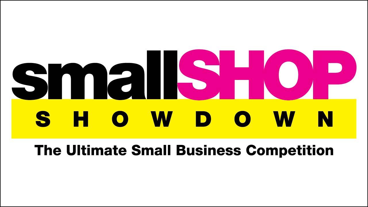 Small Shop Showdown