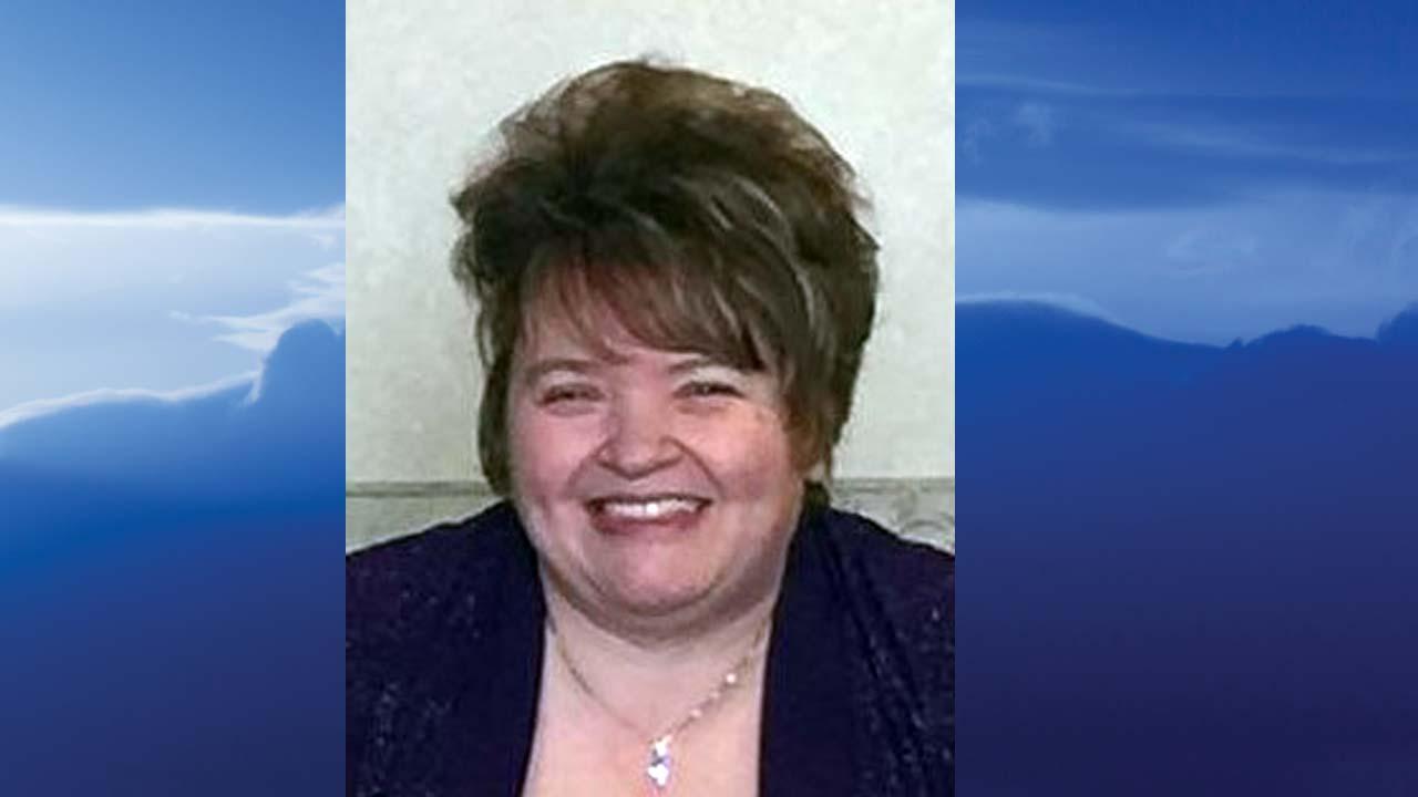 Stella Lynne Corlew, Austintown, Ohio - obit