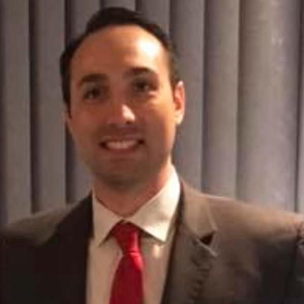 Steve Mientkiewicz is running for Niles Mayor