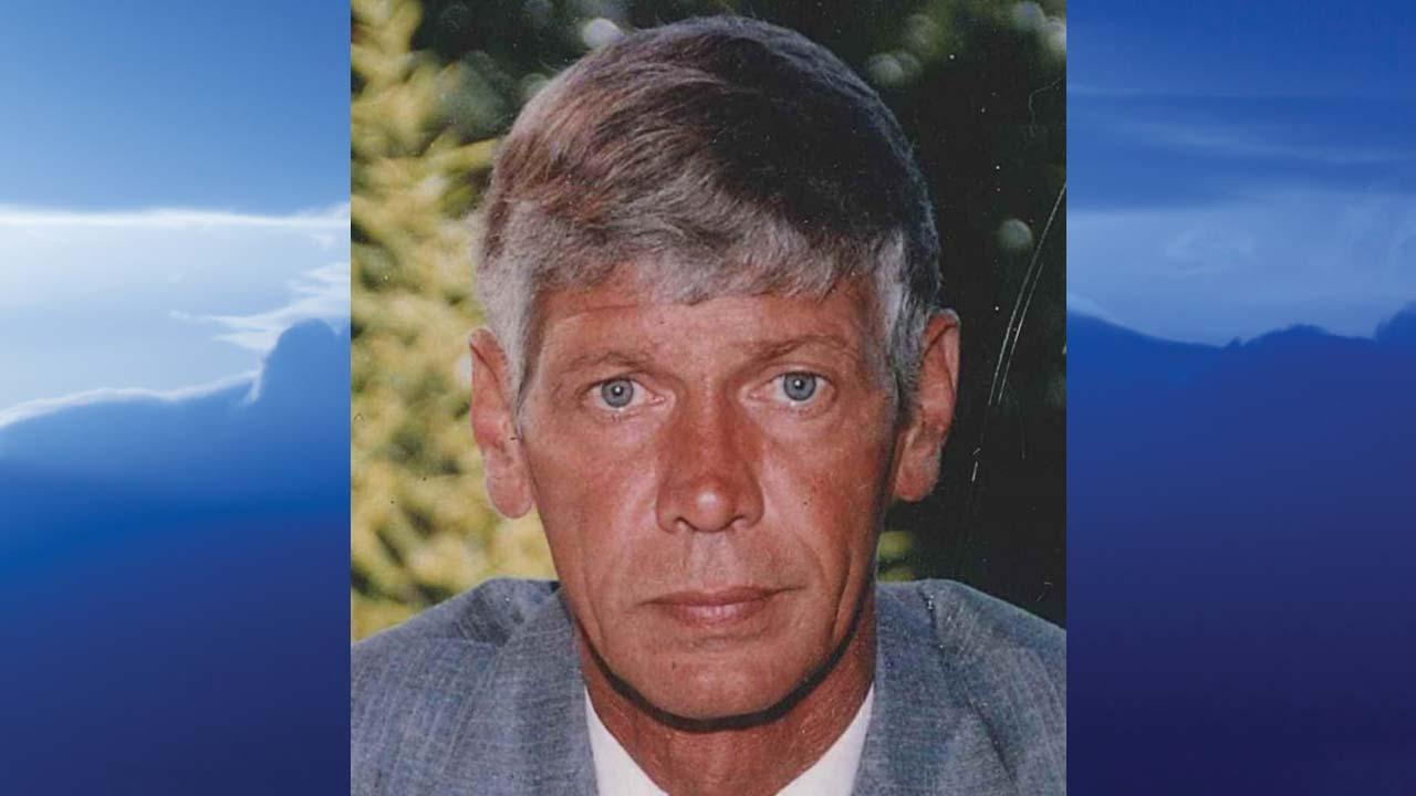 Thomas Arthur Allen, Jr., Warren, Ohio – obit