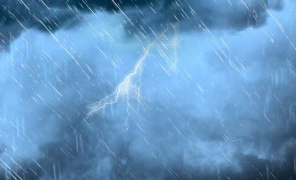 Storm generic