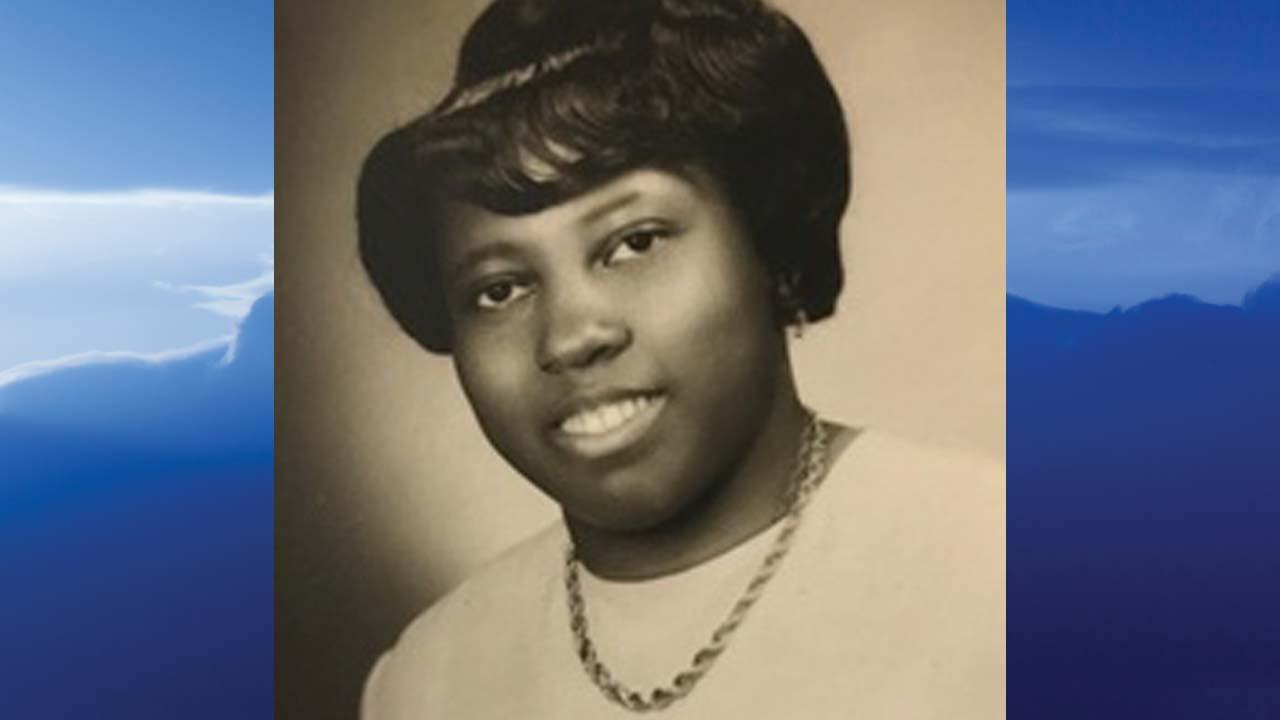 Verlena Mae Norman, Niles, Ohio – obit
