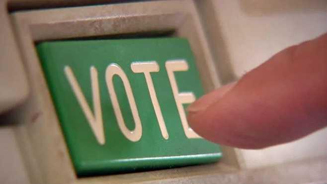 voting-generic.jpg