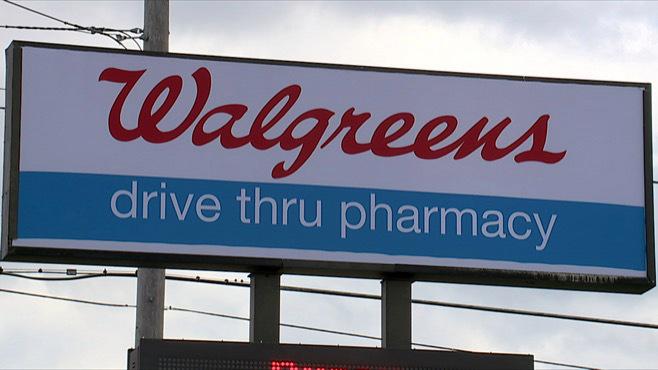Walgreens_206532