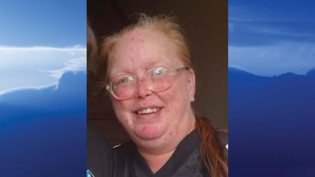 Wendy Kay (McLallen) Wheeler, Greenville, Pennsylvania - obit