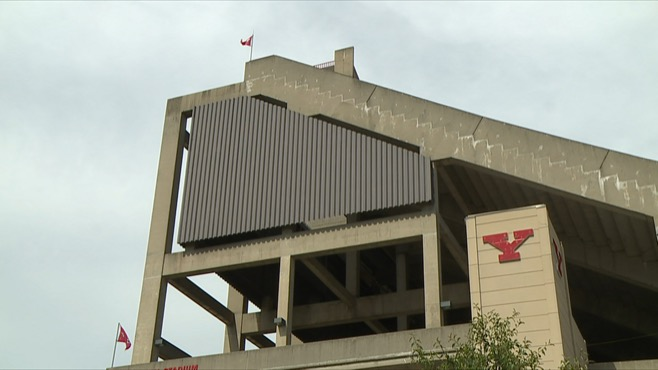 YSU Stambaugh Stadium_426194