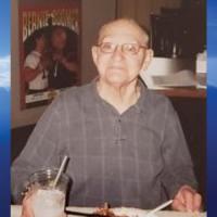 Alvin Guterwill, North Jackson, Ohio-obit