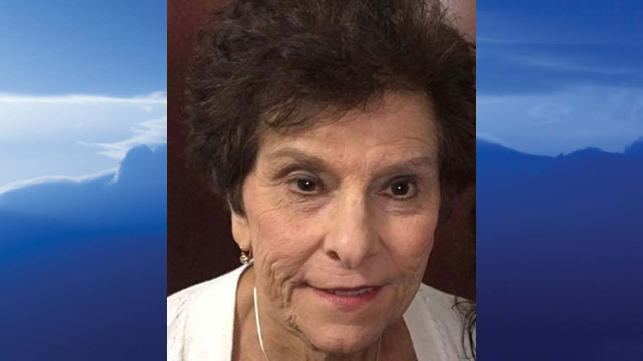 Angela Marie Wills, Youngstown, Ohio - obit