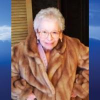 Anna Marie Delfino, Boardman, Ohio-obit
