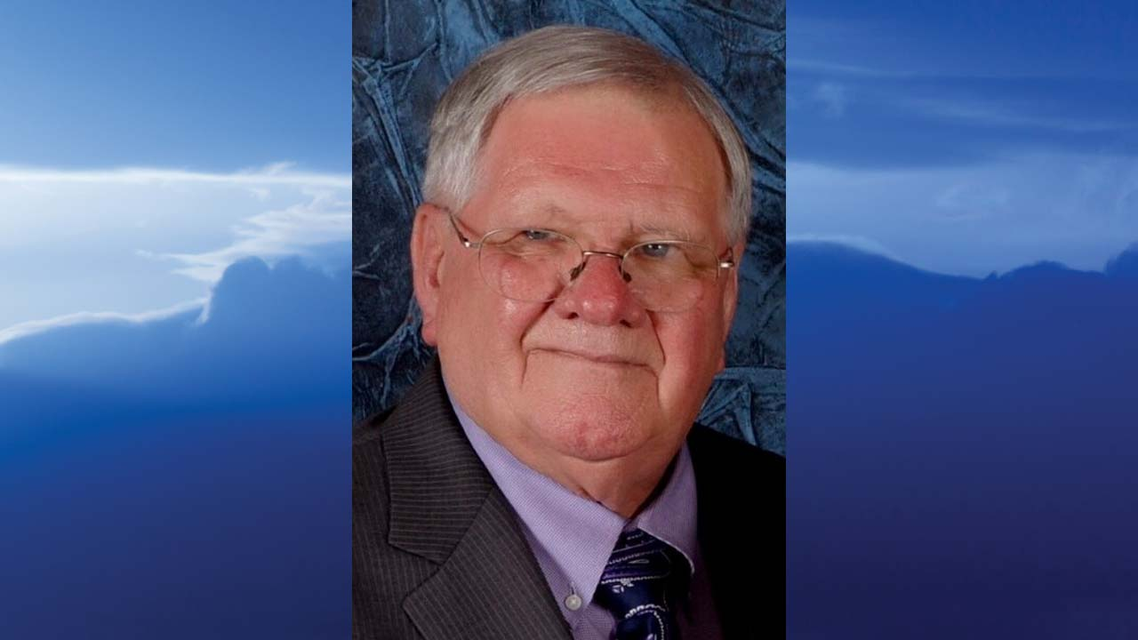 Arthur A. Benedict, Youngstown, Ohio - obit