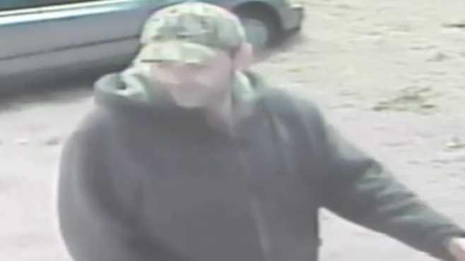 brookfield-burglary-suspect-_1556821316106.jpg
