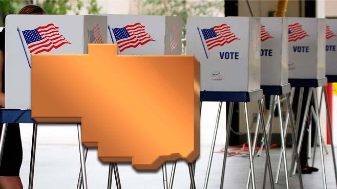 Columbiana County voting_265730