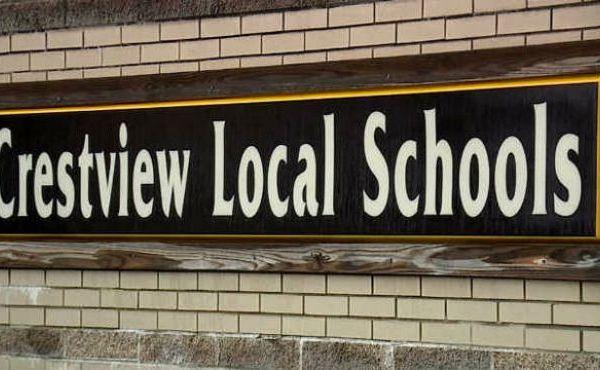 crestview-local-schools_1552593616723.jpg